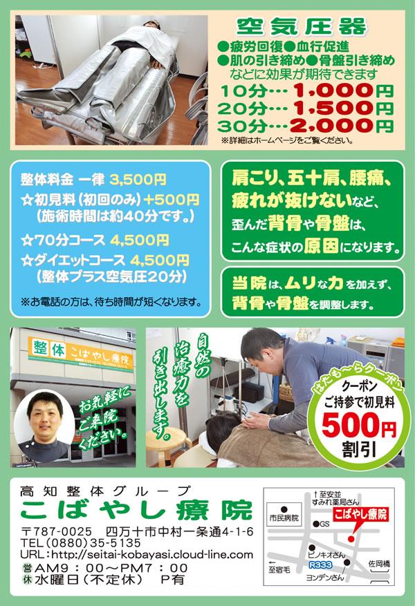 04-こばやし療院-out