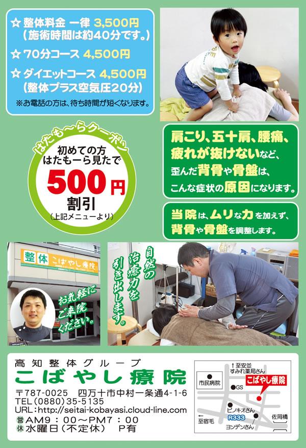 02-こばやし療院out
