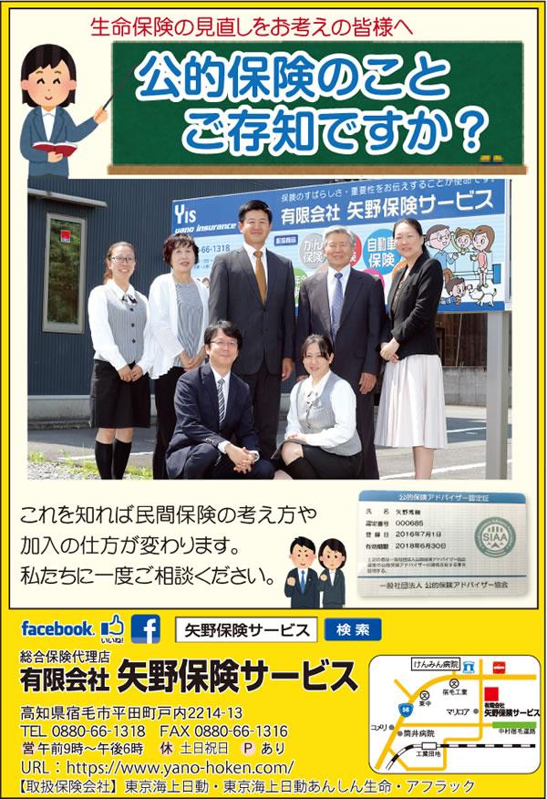 05-矢野保険